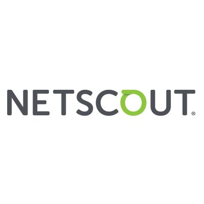 Sponsors_400x400_netscout