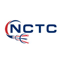 AssocPartners_250x250_NCTC