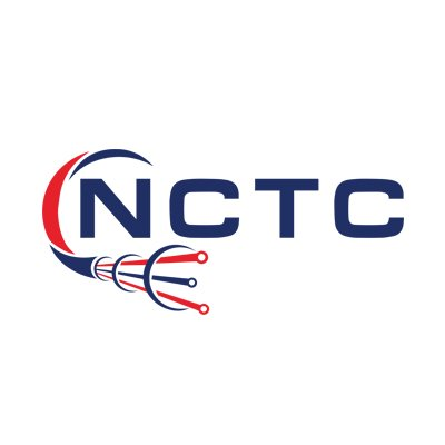 AssocPartners_400x400_NCTC
