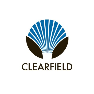 Sponsors_400x400_clearfield