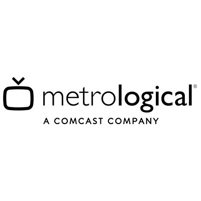 Sponsors_400x400_metrological